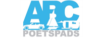 ABC Poetspads
